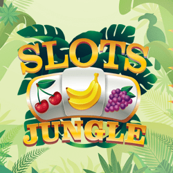 slots-jungle.png